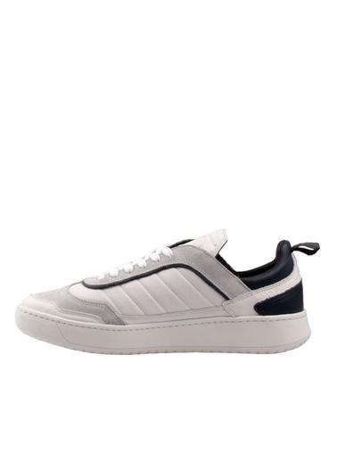 Colmar Ayakkabı Beyaz